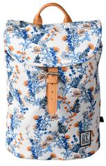 The Pack Society ženski ruksak 197CPR700.91, bijeli