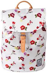 The Pack Society ženski ruksak 197CPR700.93, bijeli