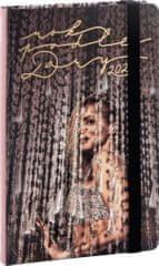Diář Rok podle Dary 2020 – Dara Rolins