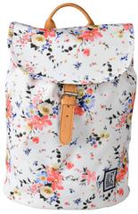 The Pack Society ženski ruksak 197CPR700.92, bijeli