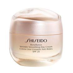Shiseido Benefiance (Wrinkle Smooth ing Eye ) Cream (Wrinkle Smooth ing Eye ) 15 ml