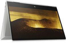 HP ENVY x360 15-dr0107nc (8PS86EA)