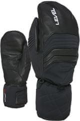 LEVEL Ultra Mitt (3372UM) muške rukavice