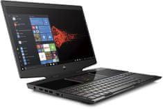 HP OMEN X 2S 15-dg0102nc (8RX32EA)