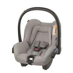 Bebeconfort dětská autosedačka do 12 kg