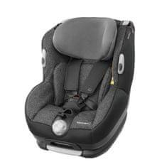 Bebeconfort komfortní dětská autosedačka Opal