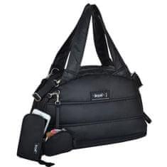 Baby On Board dětská cestovní taška s doplňky