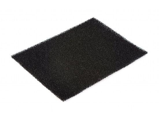 Noaton DF 4114C2, uhlíkový filter pre odvlhčovač vzduchu
