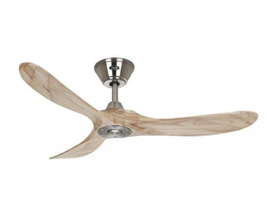CasaFan 312216 ECO GENUINO, stropný ventilátor