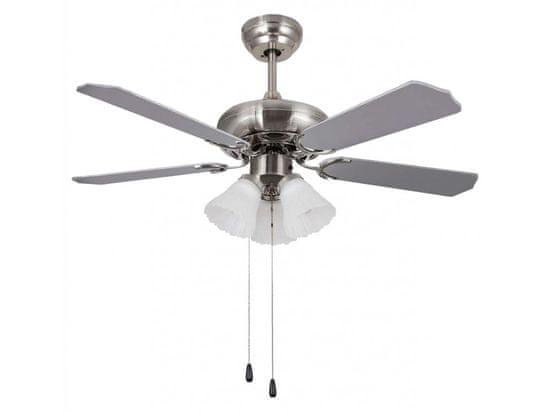 Sulion 072822 SKUA, stropný ventilátor