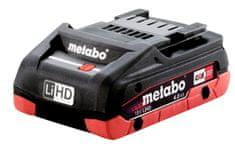 Metabo baterija LIHD 18V 4 Ah (625367000)
