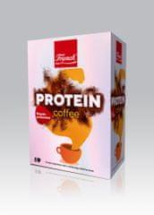 Franck funkcionalna kava Protein, 8x14g