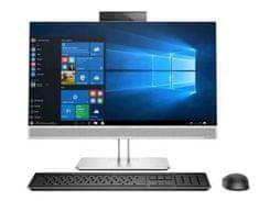 HP EliteOne 800 G5 N AiO računalnik (7AC31EA)