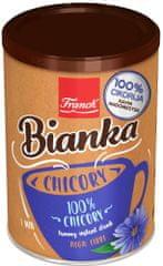 Franck žitna kava Bianka 100% cikorija, 125g
