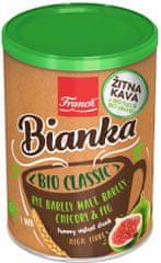 Franck žitni napitek Bio Bianka Classic, 110 g