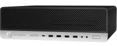 HP EliteDesk 800 G5 SFF namizni računalnik (7PE99EA)