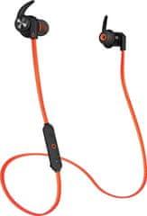 Creative Outlier Sports bezdrátová sluchátka