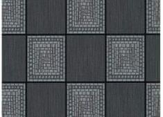 A.S. Création Vinylová tapeta 93489-2 IL Decoro