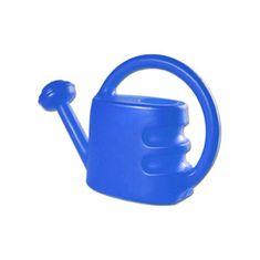 Dohany Detská krhlička Modrá