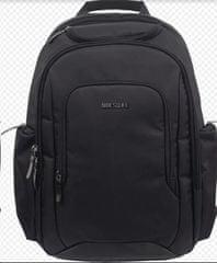 "BESTLIFE plecak Founder na laptopa 15,6"" BL-BB-3158, czarny"