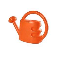 Dohany Detská krhlička oranžová Oranžová