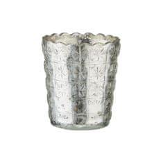 Butlers Svícen na čajovou svíčku 10 cm