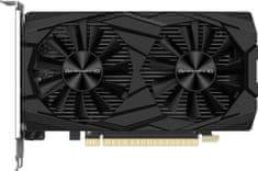 Gainward GeForce GTX 1650 Ghost, 4GB GDDR5