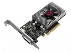 Gainward GeForce GT 1030, 2GB GDDR4