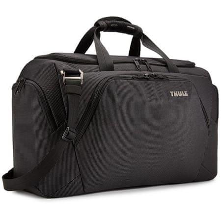 Thule Crossover 2 Duffel C2CD-44 torba, 44 L, črna