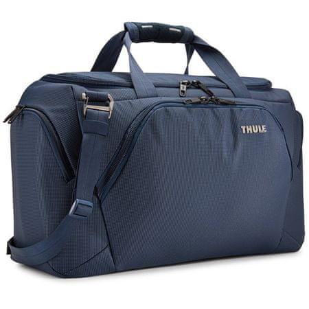 Thule Crossover 2 Duffel C2CD-44 torba, 44 L, temno modra