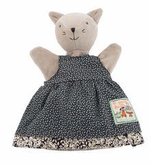 Moulin Roty Maňuška Mačka Agathe