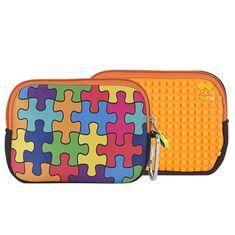 Pixie Crew Puzdro Puzzle
