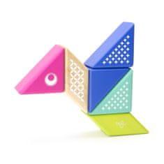 Tegu Magnetická hračka Kolibrík
