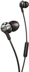 Philips PRO6105BK slušalke z mikrofonom