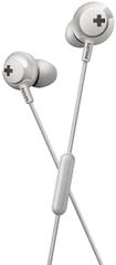 Philips SHE4305 sluchátka s mikrofonem