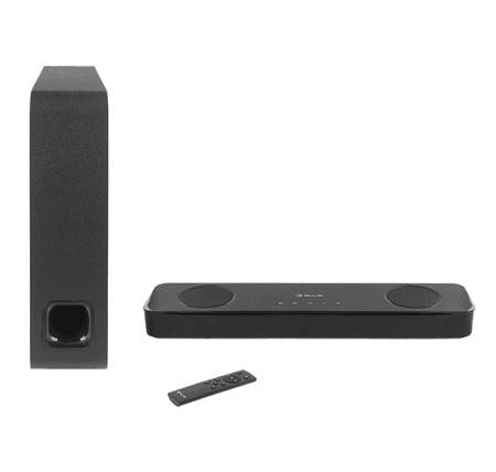 Tellur Hypnos 2.1 Bluetooth Soundbar sistem