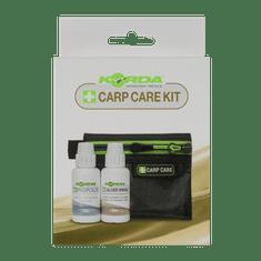 Korda Dezinfekcia Carp Care Kit