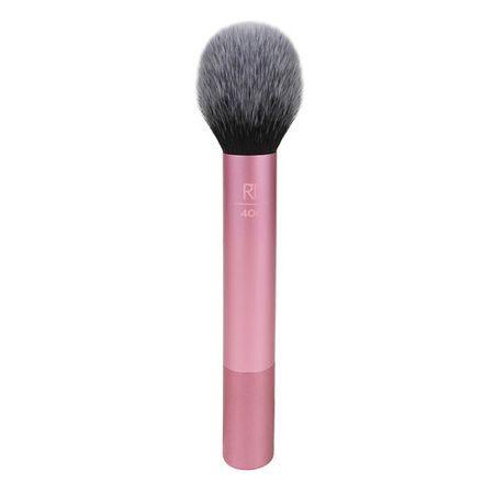 Real Techniques Pędzel kosmetyczny różu ( Brush) Blush ( Brush)