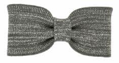Capu Zimní čelenka 9021-G Grey