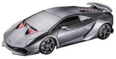 Mondo Motors Lamborghini Sesto Elemento 1:18