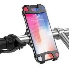 Ugreen nosač za bicikl (30489)