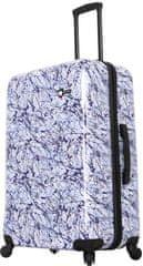 Mia Toro M1364/3-L potovalni kovček