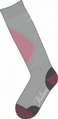 Relax otroške smučarske nogavice FREE RSO34