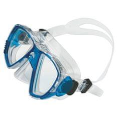 Salvas Potápěčské brýle Levanto SR CA095, modré - zánovní