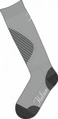 Relax otroške smučarske nogavice FREE RSO34A