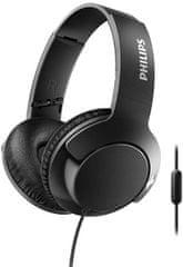 Philips SHL3175 slušalke