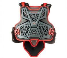 Acerbis chránič Impact MX black Chest Protector