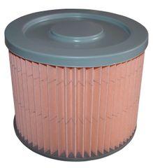 Güde Skládaný filtr k odsávacímu zařízení GAA 50