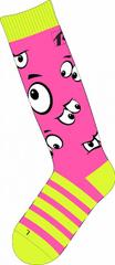 Relax dětské lyžařské ponožky HAPPY RSO35A