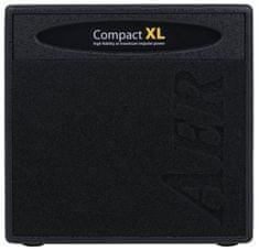 Aer Compact XL Kombo na akustické nástroje